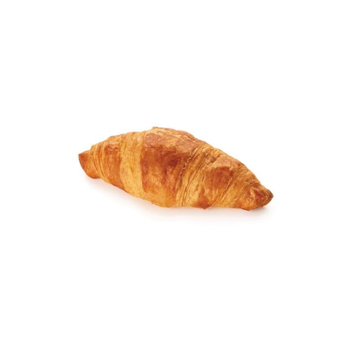 Croissants pre-proved 25g Pre-Proved Mini Butter Croissant
