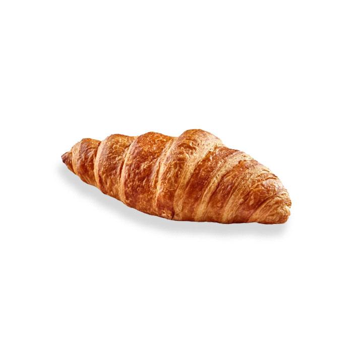 Croissant thaw & serve 30g Butter Croissant