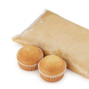 Batters Cupcake Batters Vanilla Batter