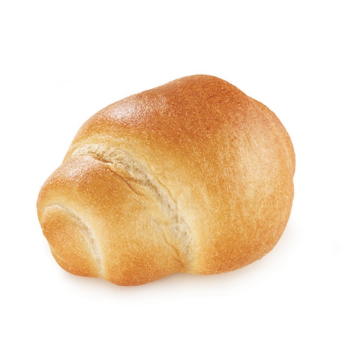 Breads & Rolls Bread Rolls Coney
