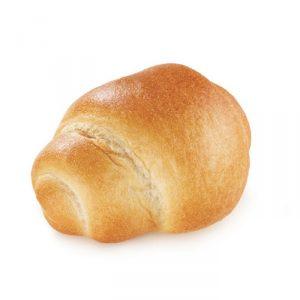 Bread Rolls - Thaw, Prove & Bake Range