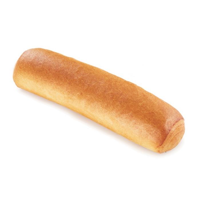 Breads & Rolls Bread Rolls White Sub
