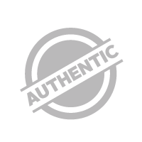 Features-Benefits-Authentic-Icon