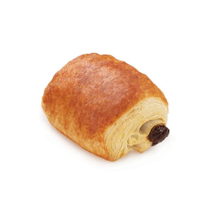 Readibake Pastries Mini Pain Au Chocolat