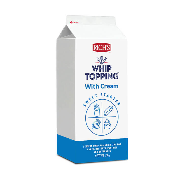 Whip-Topping-with-Cream