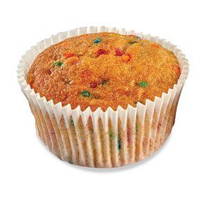 Birthday-Party-cupcake