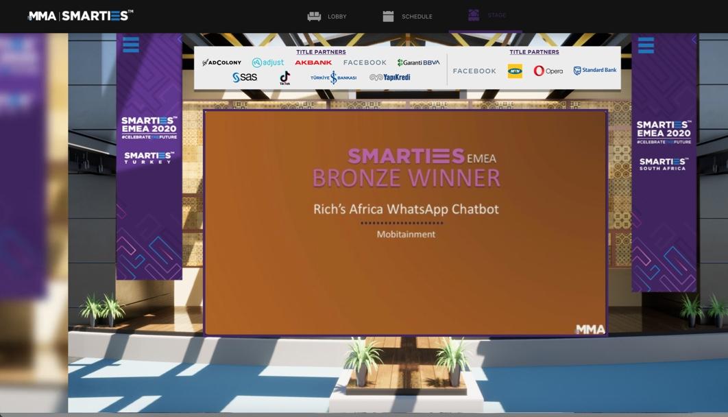 winner-bronze-smarties-award